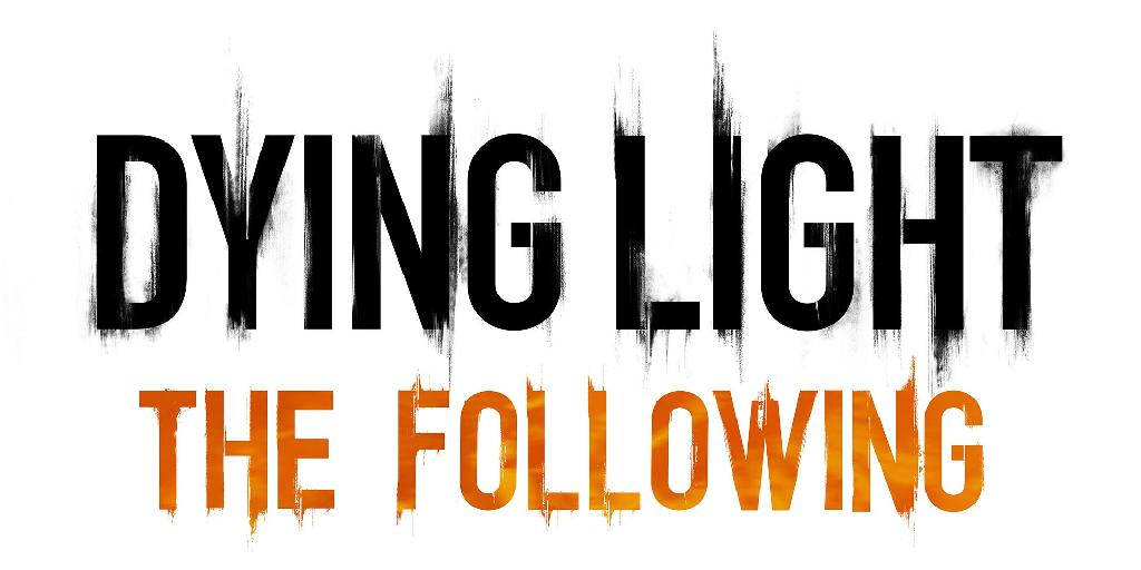 Сохранение Dying Light The Following от aspidm